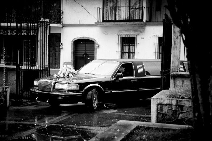 Anto+Miguel Wedding