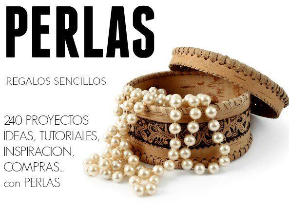 perlas+proyectos+para+regalos.jpg (593×427)