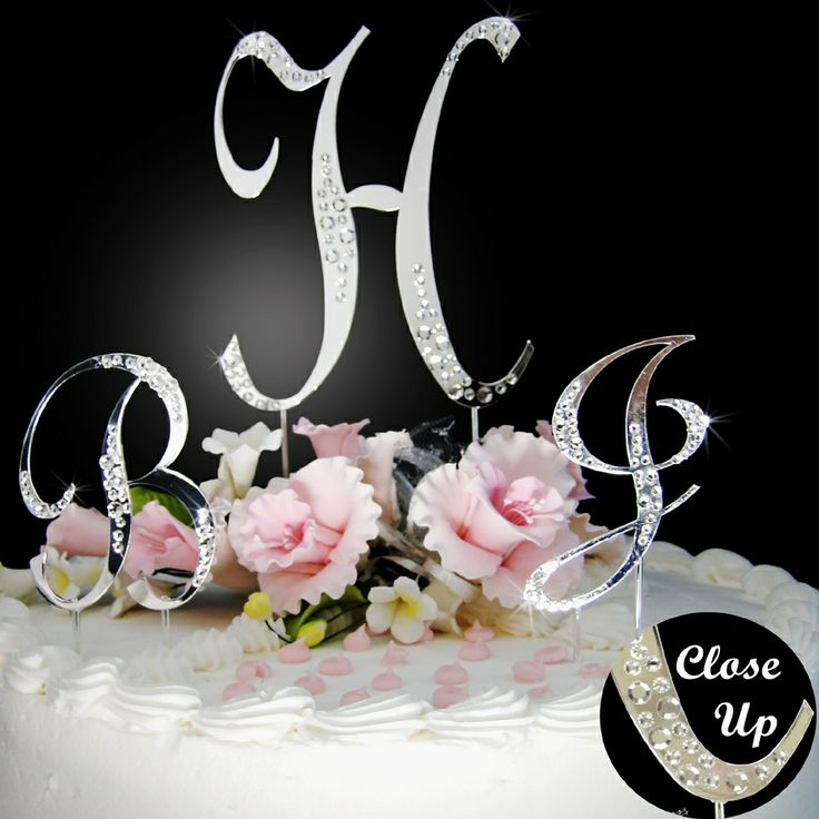 1000  images about cake toppers for that special touch on pinterest