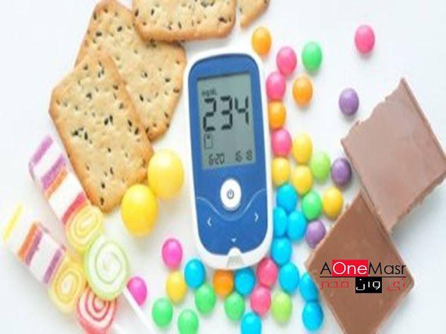 البريدايبست ما هى Prediabetes تعني مقدمات السكري أن مستوى السكر في الدم أعلى من الطبيعي لكنه ليس مرتفع ا بما يكفي لي Cooking Timer Cooking Prediabetes