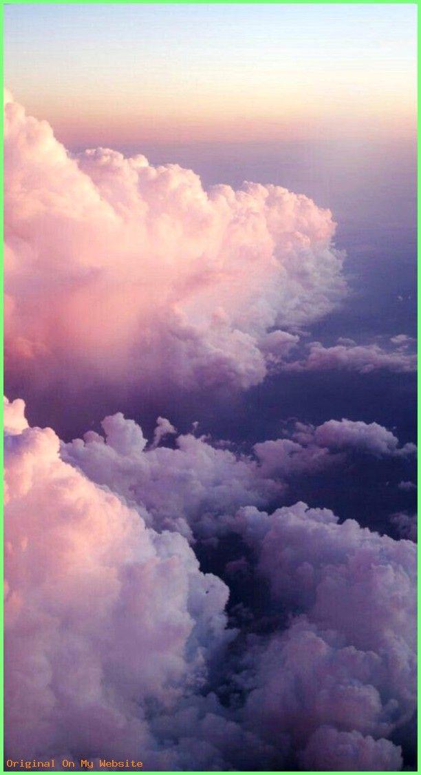 Tumblr Hintergrundbilder Iphone – #himmel