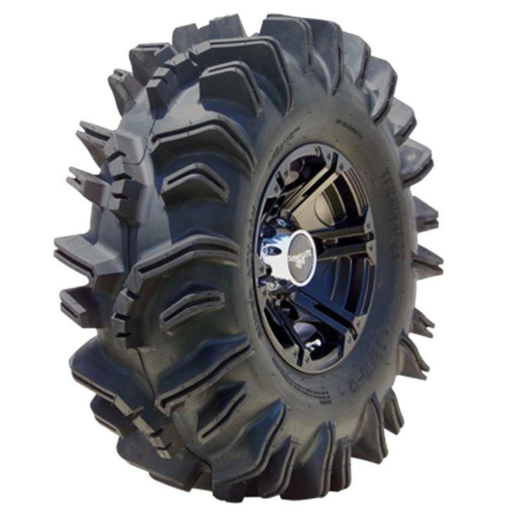 """Super ATV Terminator Tires (26.5""""-38"""")"""