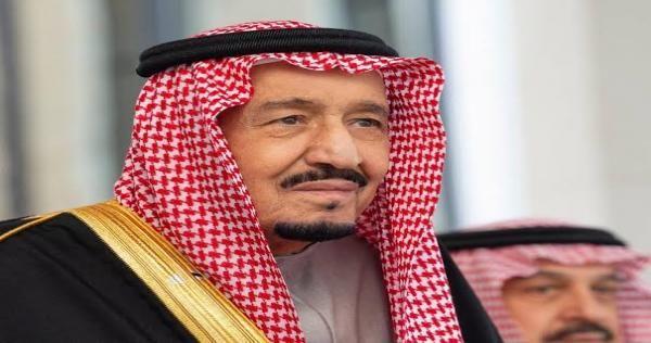 قرار عاجل من الملك سلمان بشأن أمير قبيلة عتيبة المعتقل بأوامر تركي آل الشيخ In 2020 Private Sector King King Salman Saudi Arabia