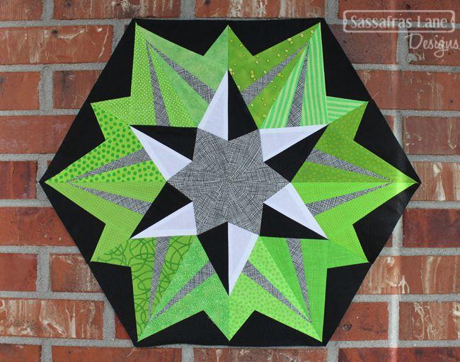 40 best Arcadia Avenue Quilt images on Pinterest | Quiltblöcke ...