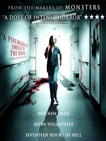 Ubaldo.Terzani.Horror.Show.2010.AC3.BRRip.XviD.avi …