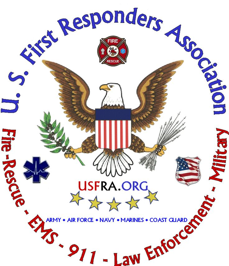 EMPLOYMENT OPPORTUNITY: FF/EMT/Paramedic - City of Marathon Fire Rescue - U.S. First Responders Association