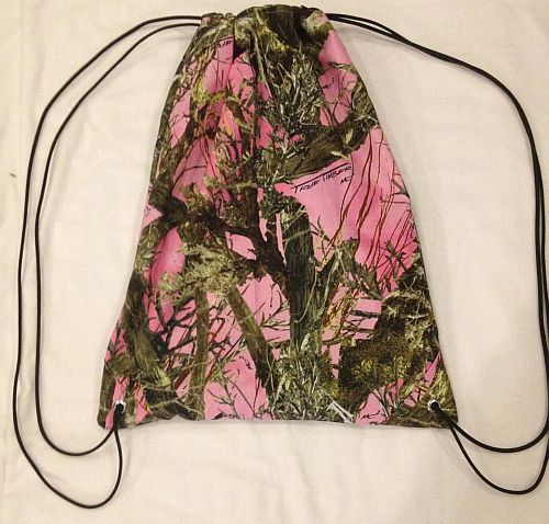 Hey, I found this really awesome Etsy listing at http://www.etsy.com/listing/165613487/new-true-timber-pink-camo-backpack-camo