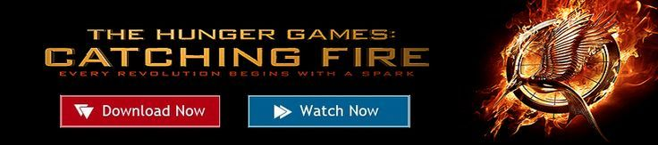 Watch Online The Hunger Games Catching Fire, Watch The Hunger Games Catching Fire Movie, Watch The Hunger Games Catching Fire Movie Free, Watch The Hunger Games Catching Fire Movie Online, Watch The Hunger Games Catching Fire Movie Online Free, Watch The Hunger Games Catching Fire Online, Watch The Hunger Games Catching Fire Online Free, Watch The Hunger Games Catching Fire Online Movie  GO TO==> http://www.moviesmonster.biz/the-hunger-games-catching-fire.html