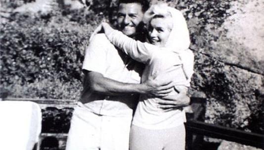Marilyn Monroe soha nem látott fotói élete utolsó napjairól - Napvilág.Net (Mindenmás hírek, kulturális cikkek)