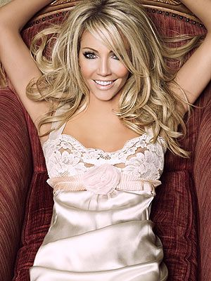 Gorgeous hair color; love it!!!  Google Image Result for http://www.people.com/people/heather_locklear/0,,,00.html