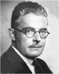 CATATAN MODERN DI PSIKOLOGI Oleh John B. Watson (1929) - psychology news