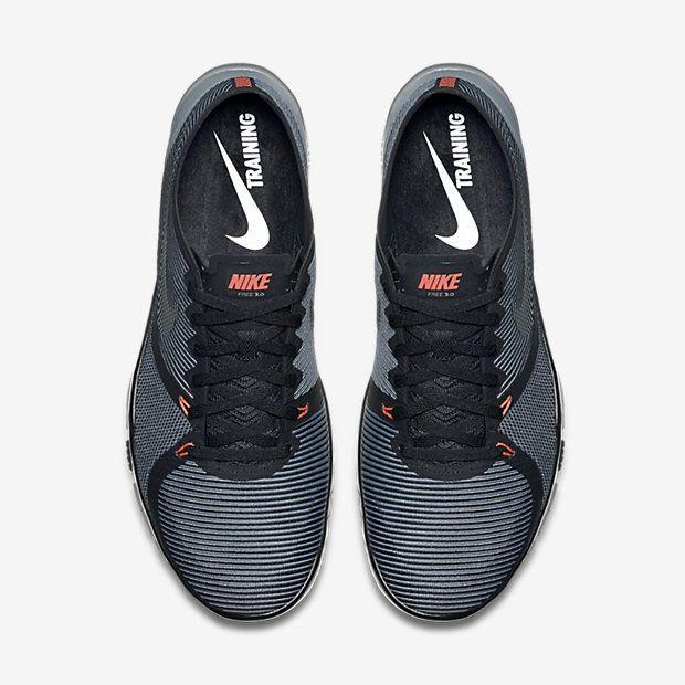 Nike Free 3.0 V4 Review