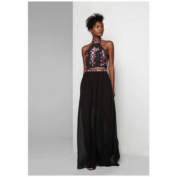 Luxury Prom Dresses Hattiesburg Ms Photos - Dress Ideas For Prom ...