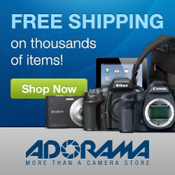 Find the Best Digital SLR Camera