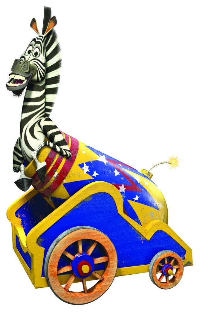 Hafer24 Fliegendecke Ekzemerdecke Weidedecke  Ekzemdecke Marty Zebra Größe 115