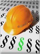 kalkulátor - energiahatékony családi házak tervezése és kivitelezése, építész iroda - é z s é