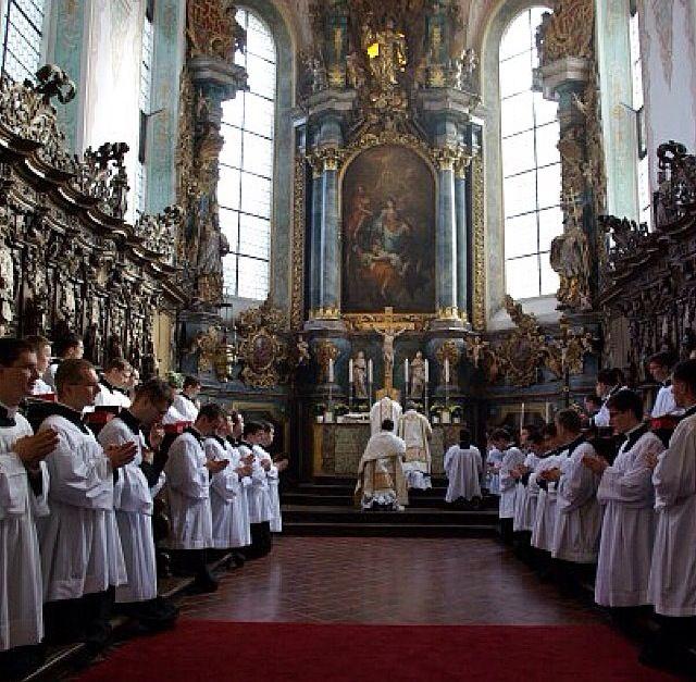 1000+ images about Catholic images on Pinterest
