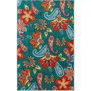 Mohawk Home Whinston Nylon Rug, Multi-Colored