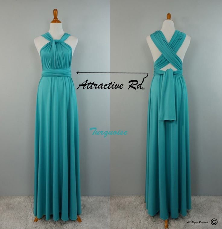 34 best Plus Long Dress images on Pinterest   Plus size clothing ...