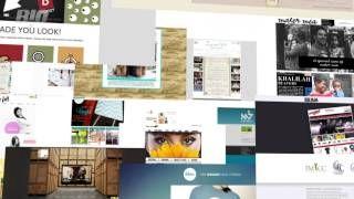 The BIO Agency - Hibu Case Study