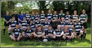 Image result for rugby team photos with individual