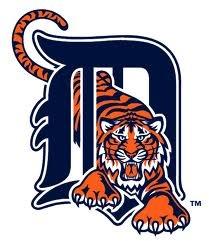 Detriot Tigers