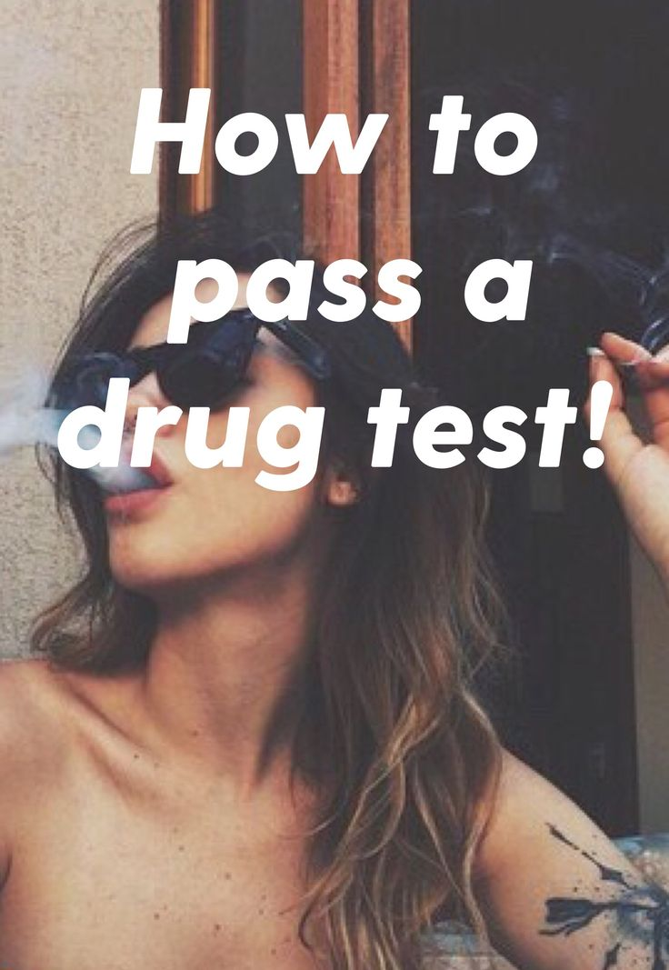 How to pass a drug test from the babes of www.shopstaywild.com #love #home #ideas #things #idea #marijuana #cannabis #stoned #high #cannabiscures #legalize #420 #710 #wax #shatter #glass #vape #style #ideas #ganja #kush #cbd #bath #smoke #bongbeauties #alien #ganjagirls #potprincess #bakedbarbie #stonergirl #stoner problems #weed humor #funny #cool #bong #pipe #bubbler #chillum