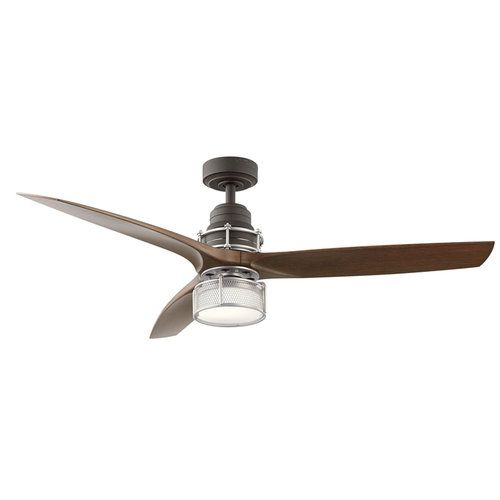 Caged Ceiling Fan With Light Fans Standard Size Rustic W: 25+ Best Ideas About Rustic Ceiling Fans On Pinterest