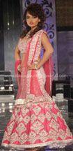 SareesSuitsBollywood,indian sarees online,indian wedding sarees,lengha,sarees,choli,latest saree,indian suits online,indian bollywood sarees.