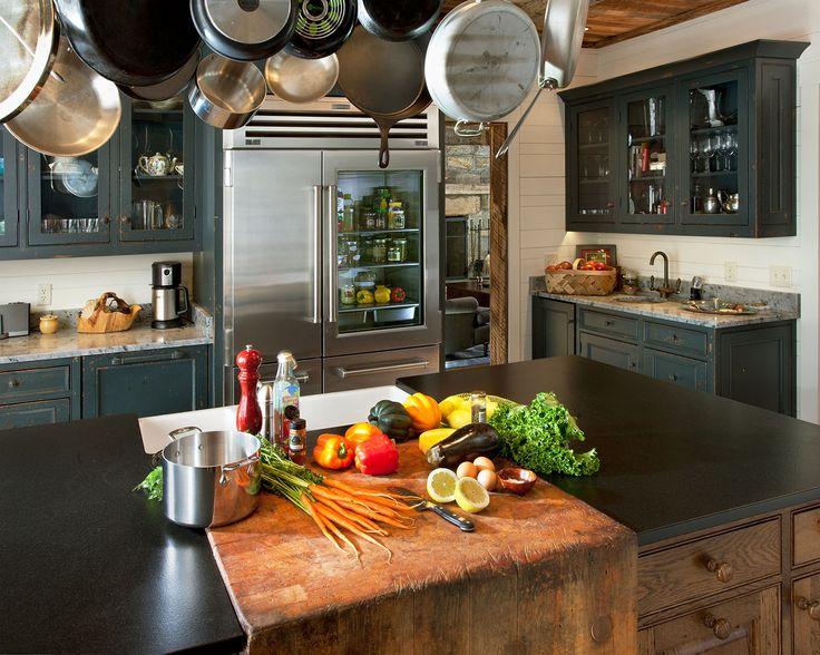 Viac ako 25 najlepších nápadov na Pintereste na tému Granitplatte - gebraucht küchen köln