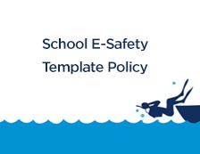 School Online Safety Policy Templates