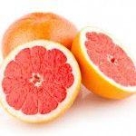 grapefruit-lycopene