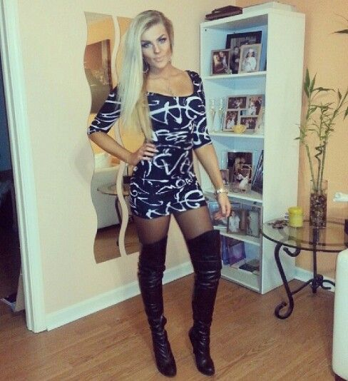 dont okcupid a list free trial here for fun and