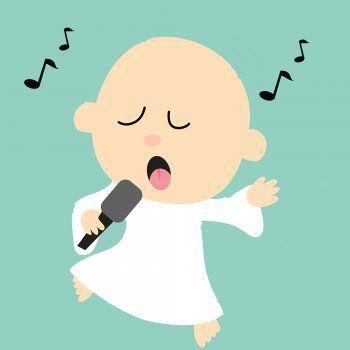 Si quieres que tu bebé comience el aprendizaje del idioma inglés cuanto antes, en Guiaifantil.com te proponemos que lo hagan jugando por ejemplo con estas canciones populares en inglés. A través de ellas podrán aprender vocabulario y comenzarán a familiarizarse con el tono y pronunciación del idioma inglés