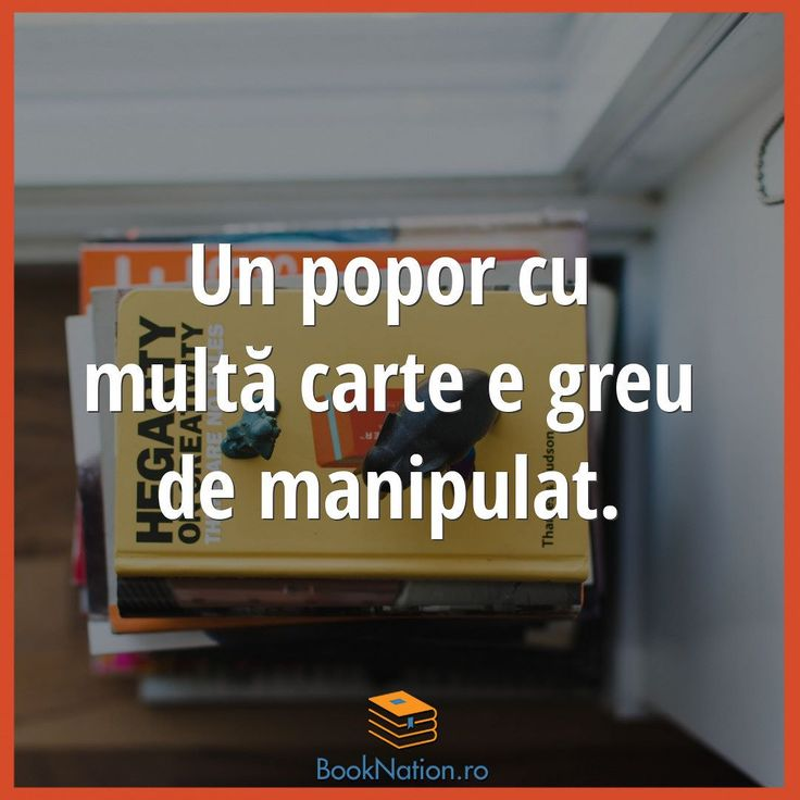 De acord?  #carti #cititoripasionati #eucitesc #cartestagram #iubescsacitesc #books #bookstagram #booklover #bookworm #romania