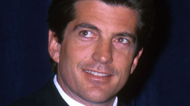 Jack Schlossberg, the only son of Caroline Kennedy, bears an uncanny resemblance to the late John F. Kennedy, Jr., and we've got the pictures to prove it.