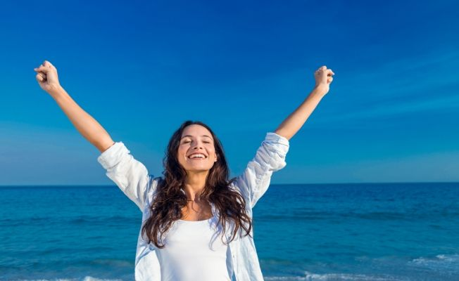 Как повлиять на здоровье тела, управляя мозгом - http://jaibolit.ru/kak-povliyat-na-zdorove-tela-upravlyaya-mozgom/