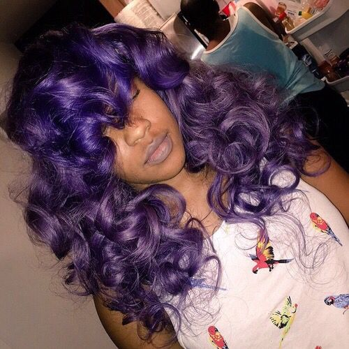 100% virgin human hair wigs/hair extensions/lace closure/clip in hair/skin weft…