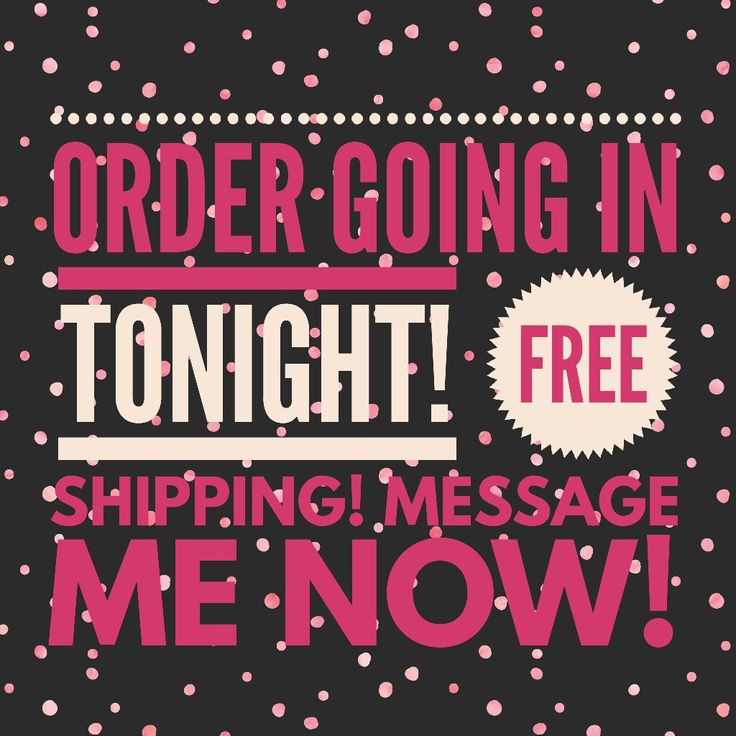 Ordering going in tonight.  #ThirtyOne #ThirtyOneGifts #31Party…