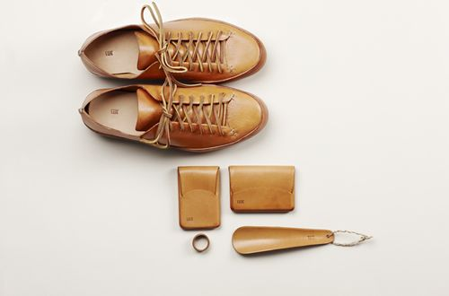 FEIT Hand Sewn Leather Collection Accessories and Footwear: Shoes, Old Schools, Feit, Footwear, Men Style, Art, Currently, Leather Accessories, Hands Sewn
