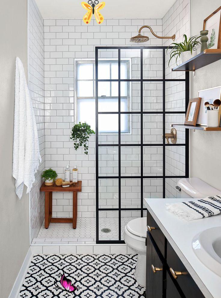 Portfolio For Interior Design Interior Design Free Software Interior Design Ideas For Livin In 2020 Small Bathroom Makeover Small Bathroom Remodel Bathrooms Remodel