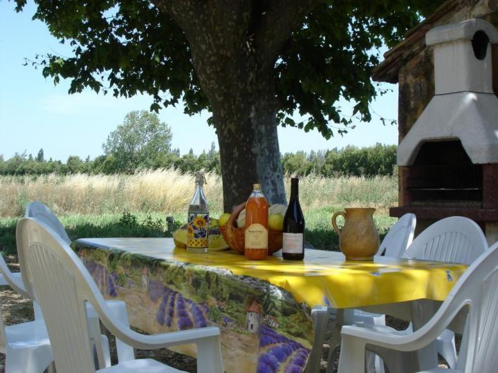 Cavaillon France   Location vacances Cavaillon - Cliquez sur la photo pour la refermer.