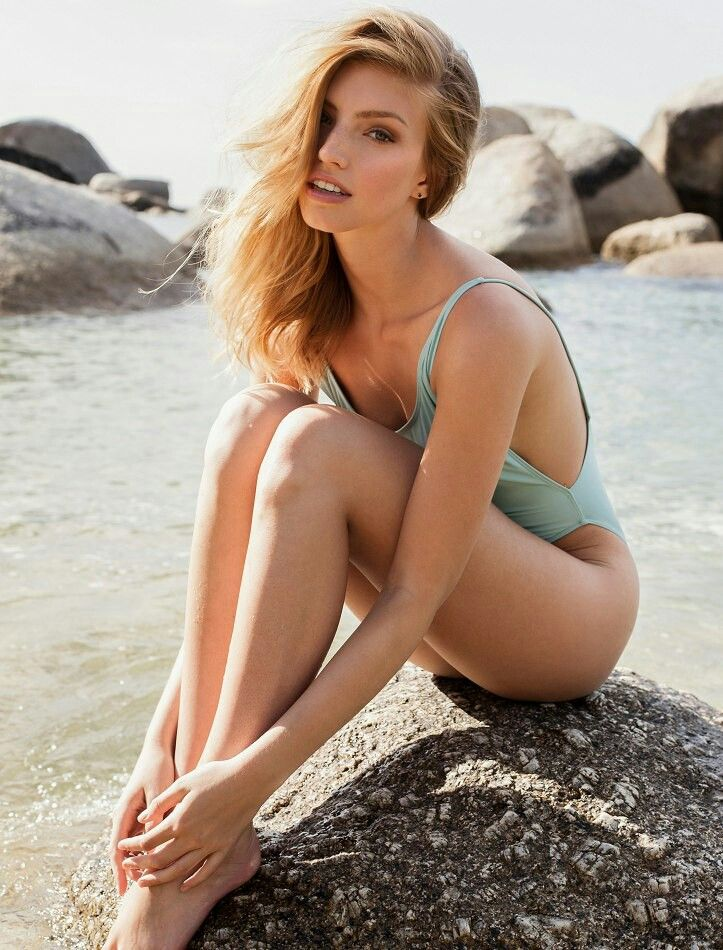 best porn images on net