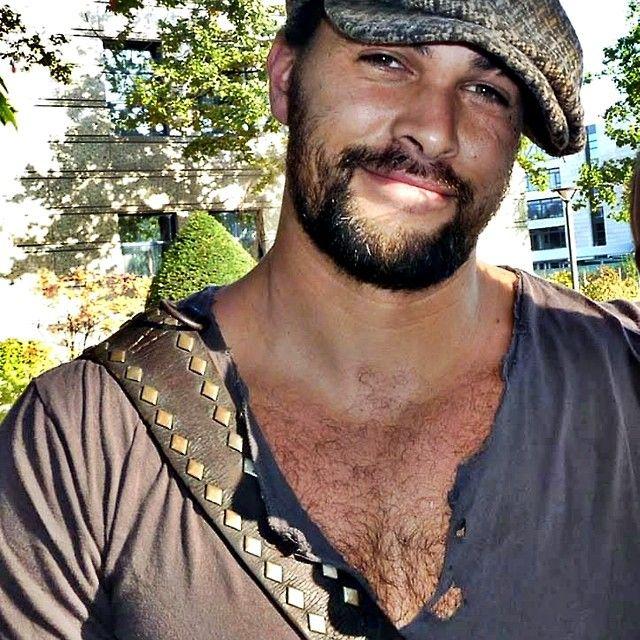 Jason Momoa Photo After Surgery: 366 Best Images About Jason Momoa... On Pinterest
