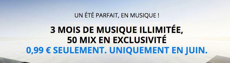 Deezer y va de sa promotion avant l'arrivée de la concurrence - http://www.frandroid.com/applications/289329_deezer-y-va-lui-de-promotion-larrivee-de-concurrence  #ApplicationsAndroid, #Bonsplans, #Musique