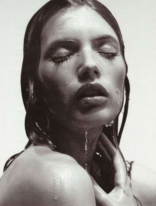 jarrodis:    Mona Johannesson photographed by Greg Lotus for Vogue Beauty Germany #2, 2008: Faces Wash, Greglotus Voguebeauti, Mona Johannesson, Germany Beautiful, Greg Lotus, Beautiful Faces, Inspiration Photos Portraits, Inspiration Photosportrait, Germany 2008