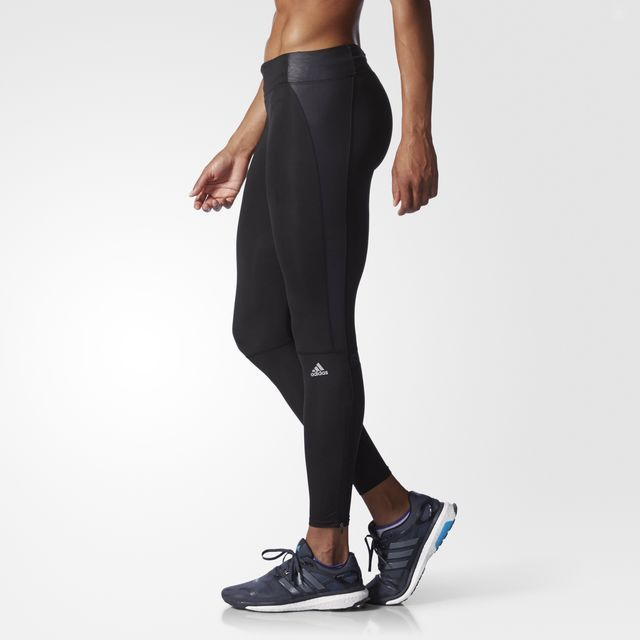 adidas - Леггинсы для бега Supernova 2990₽