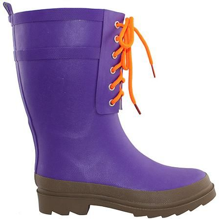 psscute.com cheap womens rain boots (10) #womensboots