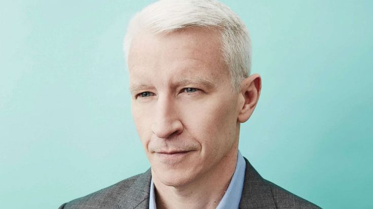 "It's been nearly 30 years since renowned reporter and CNN anchor Anderson Cooper lost his brother, but he said the shock and pain of his death, after losing his father, has stayed with him.   ""It is very close to the surface still,"" Cooper told ABC News' Dan Harris during an interview for... - #Anderson, #Brothers, #Cooper, #Discusses, #Medita, #Suicide, #TopStories"