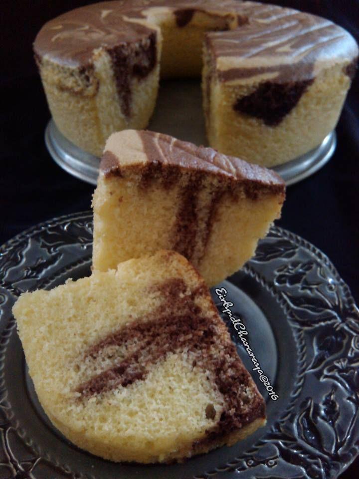 Assalamualaikum Moms Kali Ini Pamer Parade Cheese Cake Ya Permukaannya Yang Mulus Dan Menul Menul Membuat Kue Camilan Makanan Dan Minuman Resep Kue Mangkok